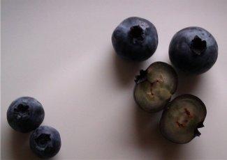 Санберри - полезные свойства ягоды