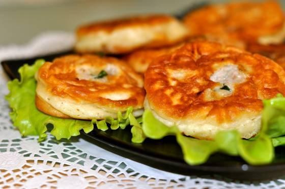 Шесть рецептов ленивых блюд: палочка-выручалочка для любой хозяйки!